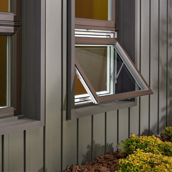 bow window blinds replacement awning replacement home windows the window source of athens