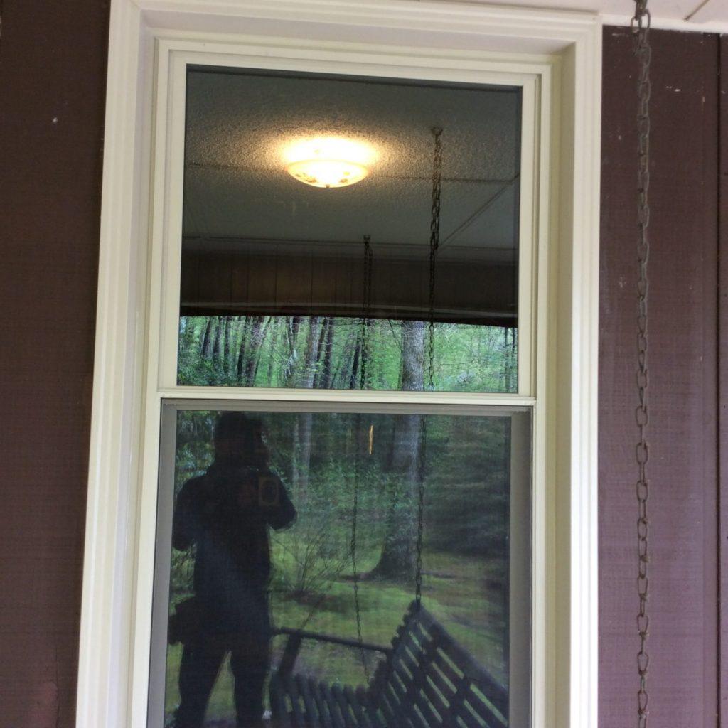 Replacement Windows Winterville Georgia