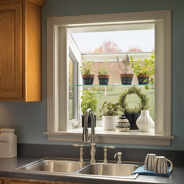 Replacement Home Windows | The Window Source Of Athens
