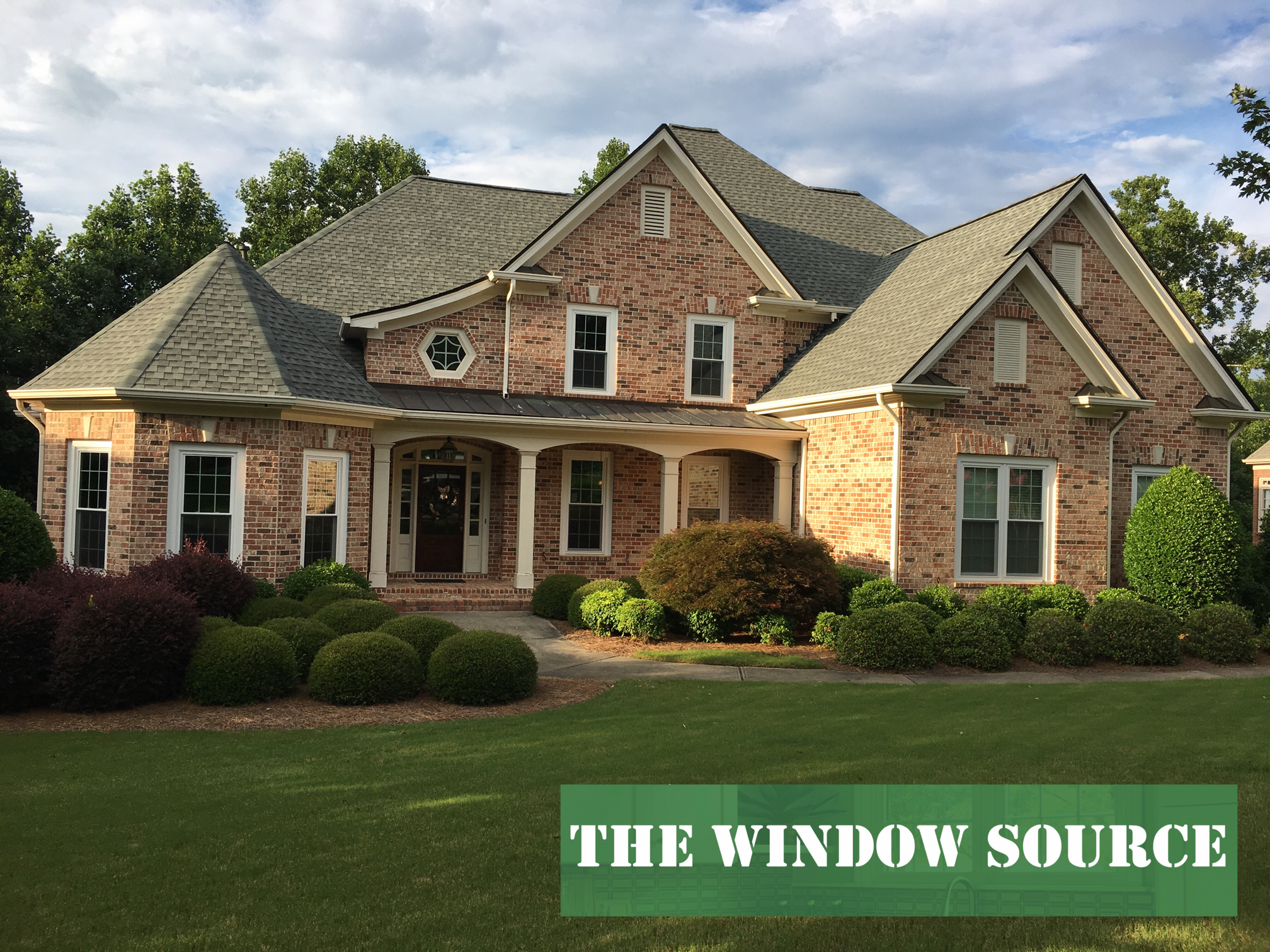How To Compare Window Replacement Companies The Window
