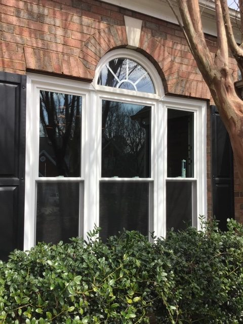 Window Replacement Athens Georgia The Source Of