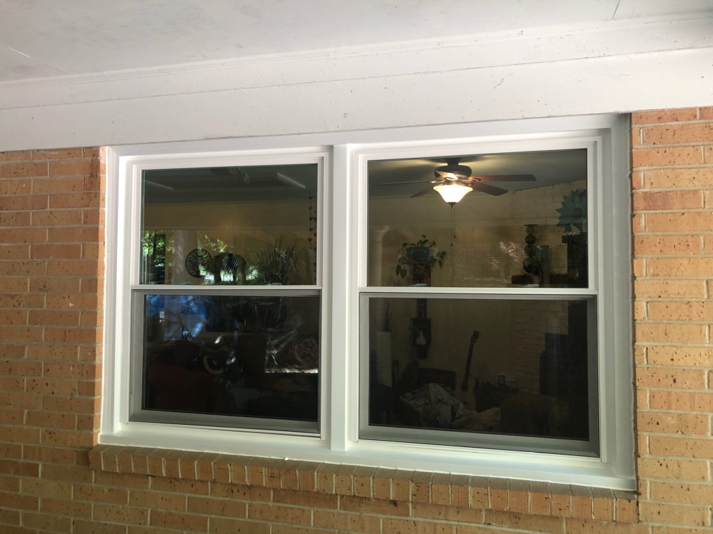 Replacement Window Project Athens Ga The Source
