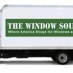 window source athens