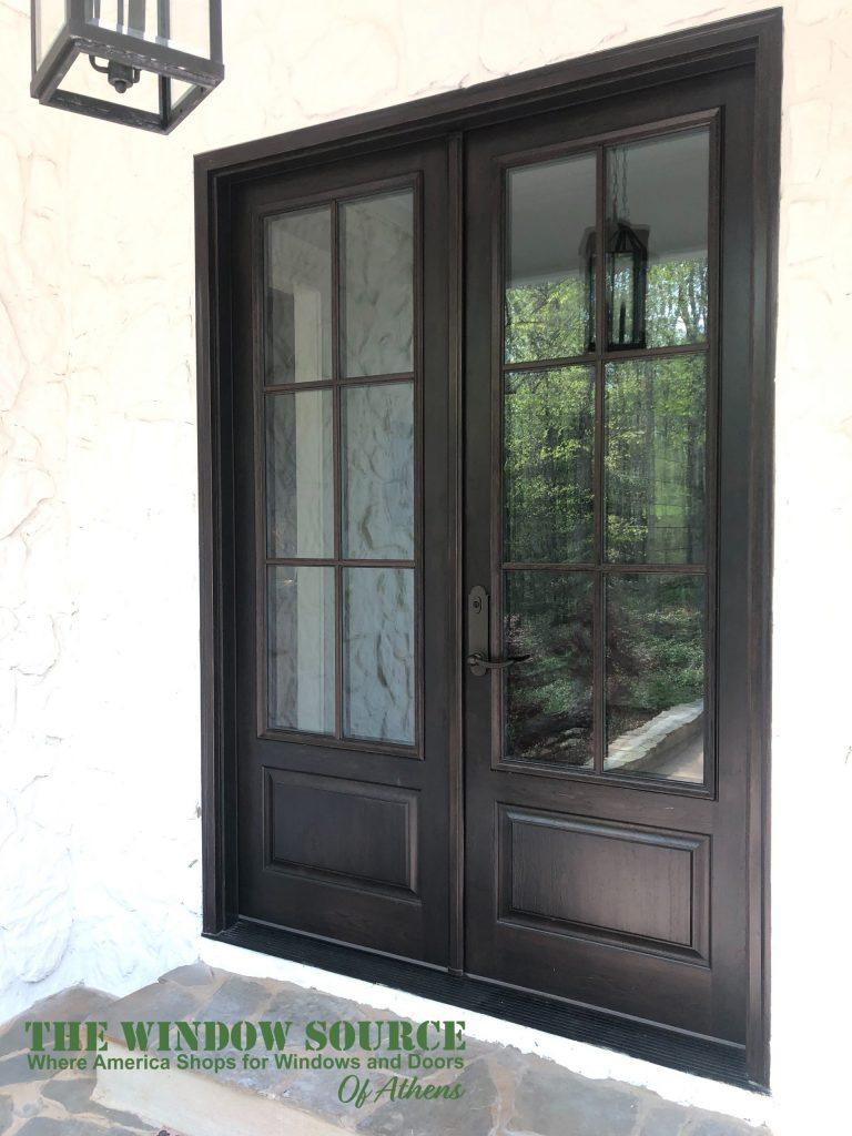 window source athens doors