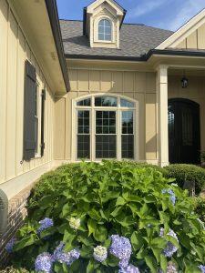 replacement windows Monroe