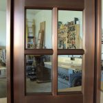 commercial copper windows - Athens