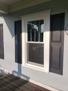 replacement windows Loganville
